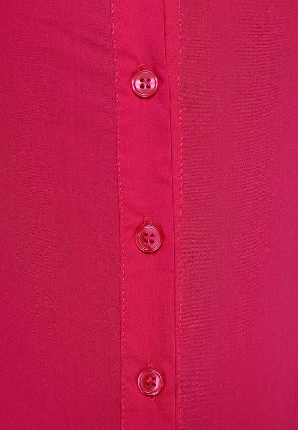 Блуза Befree (Бифри) 1431009311: изображение 3
