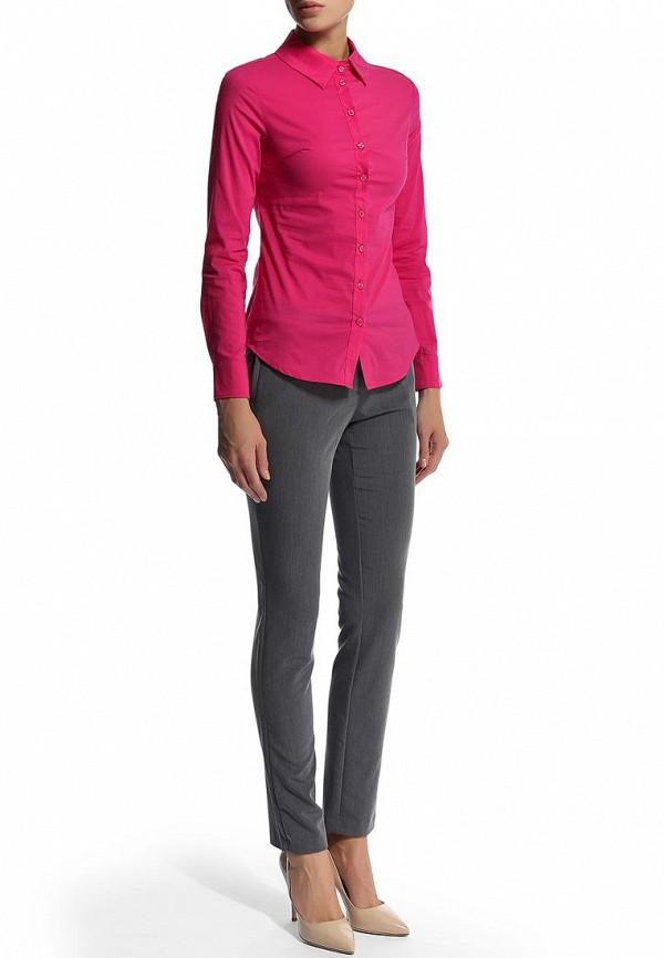 Блуза Befree (Бифри) 1431009311: изображение 5