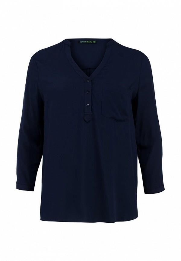 Блуза Befree (Бифри) 1431010310: изображение 1