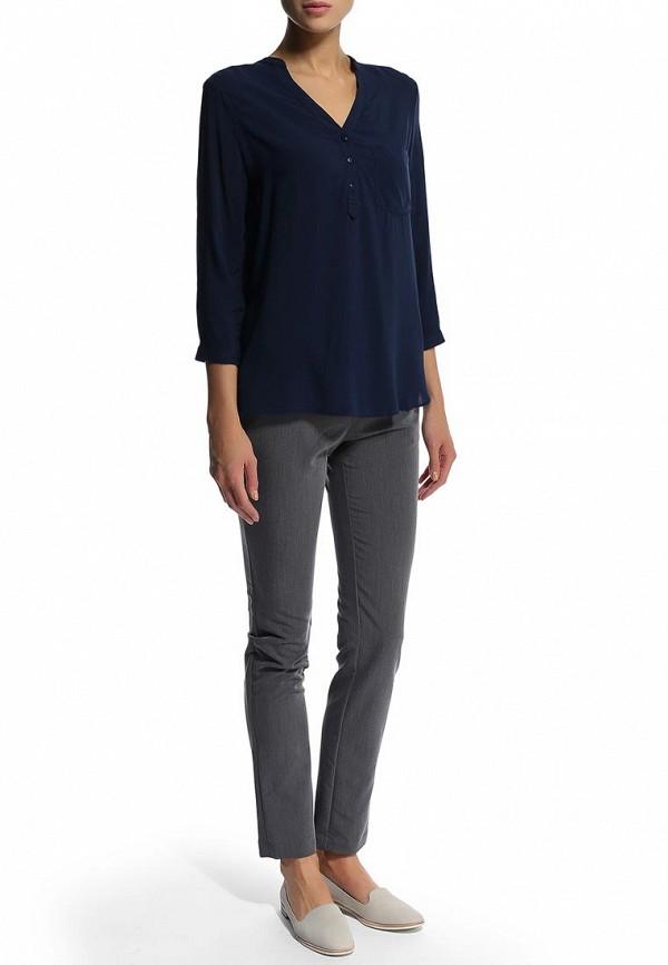 Блуза Befree (Бифри) 1431010310: изображение 5