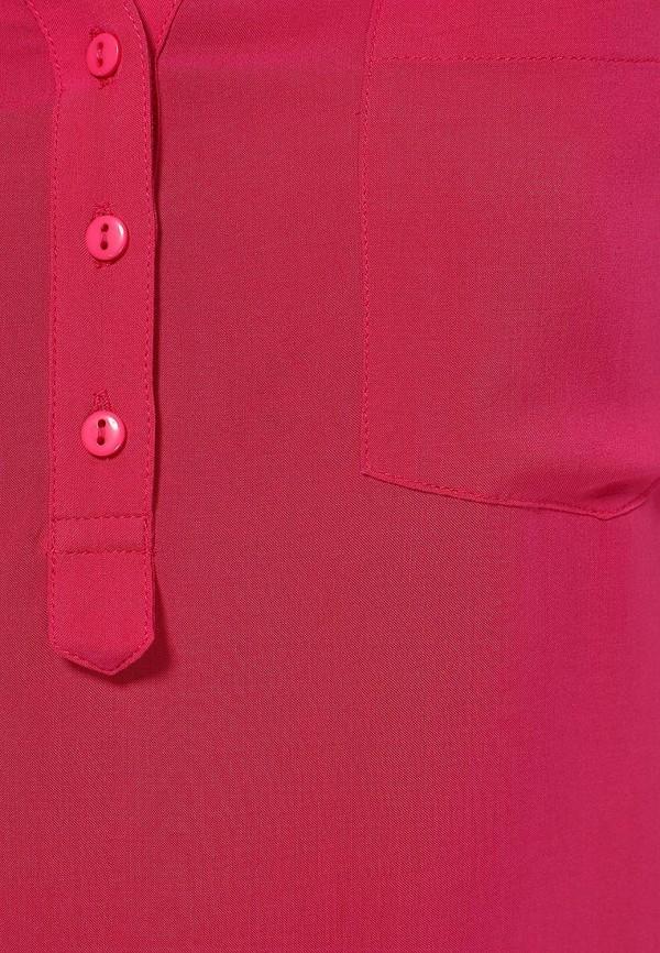 Блуза Befree 1431010310: изображение 3