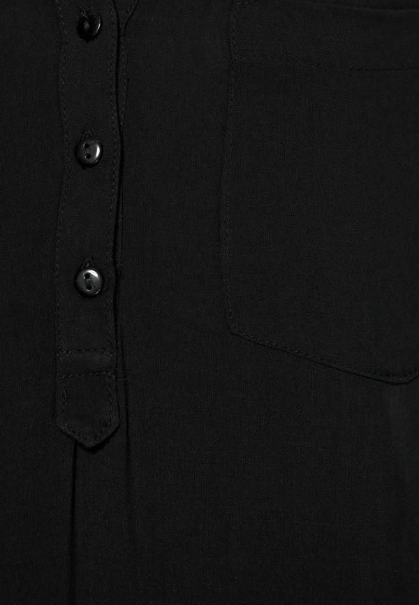 Блуза Befree (Бифри) 1431010310: изображение 3