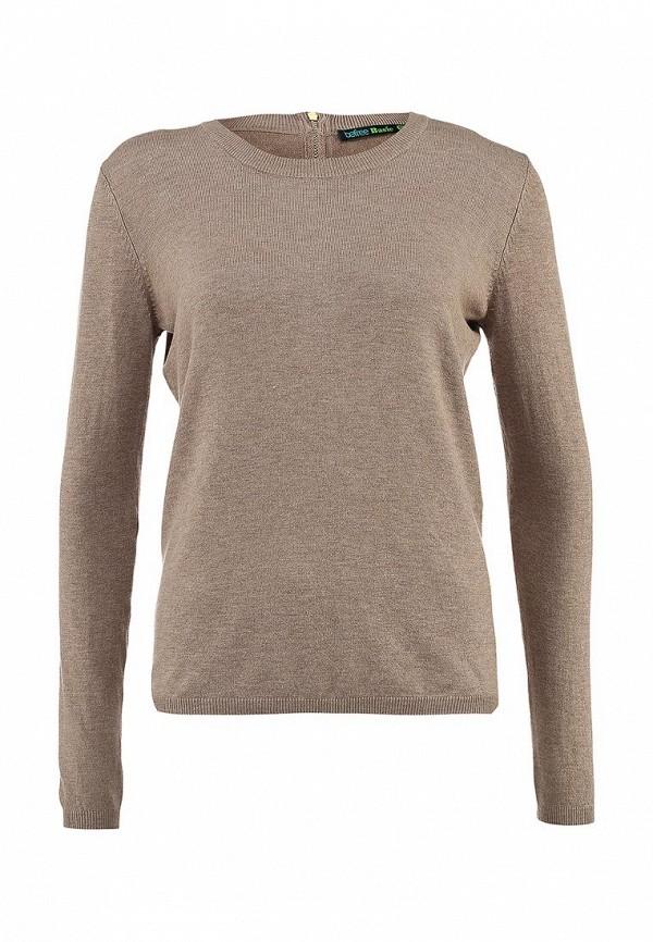 Пуловер Befree 1431011804: изображение 1