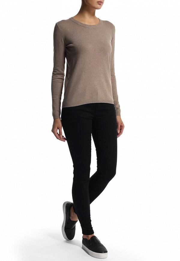 Пуловер Befree 1431011804: изображение 5