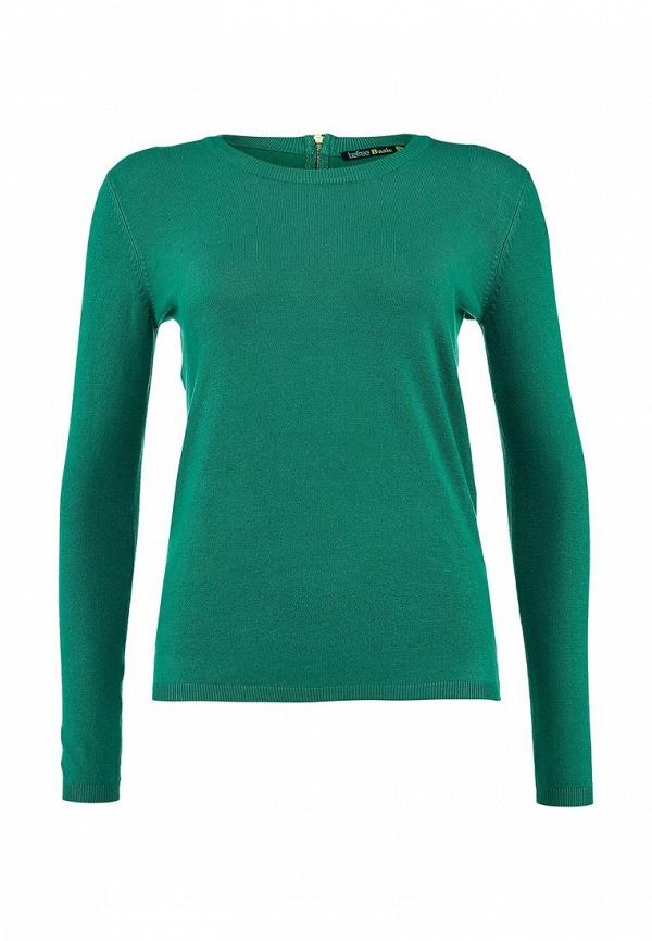 Пуловер Befree (Бифри) 1431011804: изображение 1
