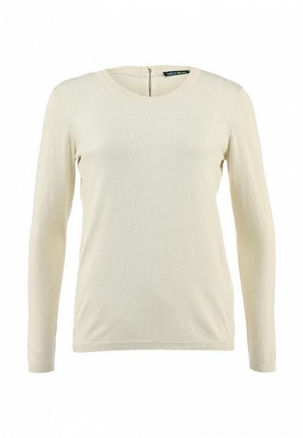 Пуловер Befree 1431011804: изображение 7