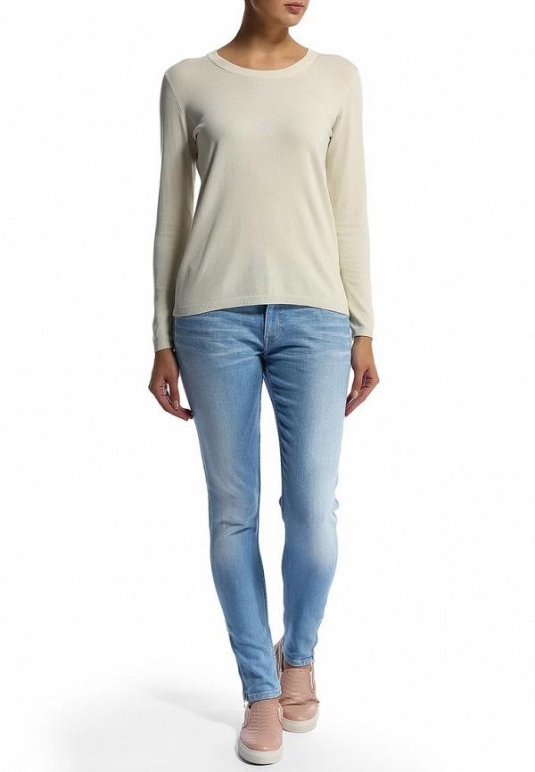 Пуловер Befree 1431011804: изображение 9