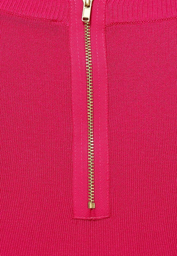 Пуловер Befree (Бифри) 1431011804: изображение 3