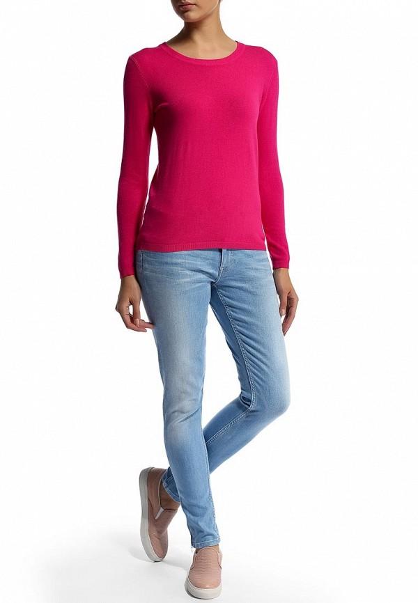 Пуловер Befree (Бифри) 1431011804: изображение 5