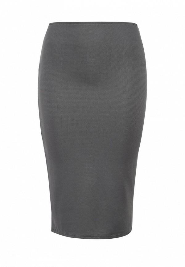 Узкая юбка Befree (Бифри) 1431012204: изображение 1