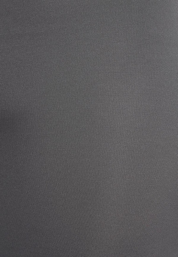 Узкая юбка Befree (Бифри) 1431012204: изображение 2