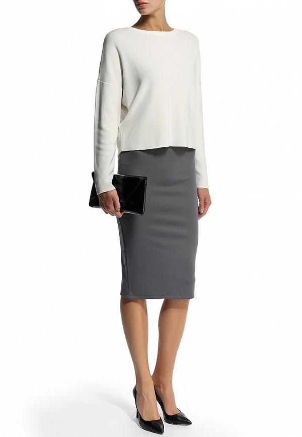 Узкая юбка Befree (Бифри) 1431012204: изображение 3