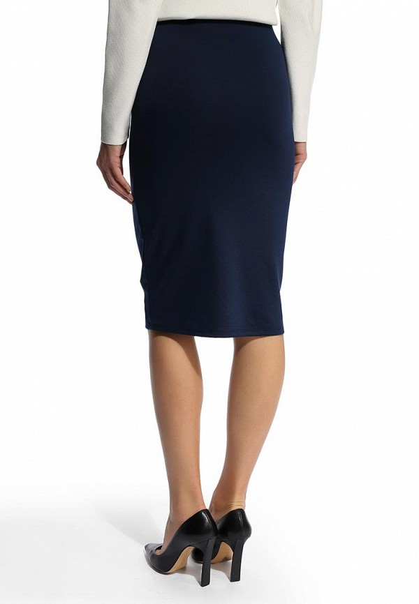 Узкая юбка Befree (Бифри) 1431012204: изображение 4