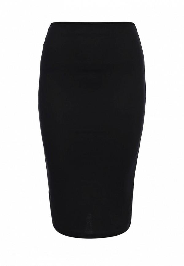Узкая юбка Befree 1431012204: изображение 1