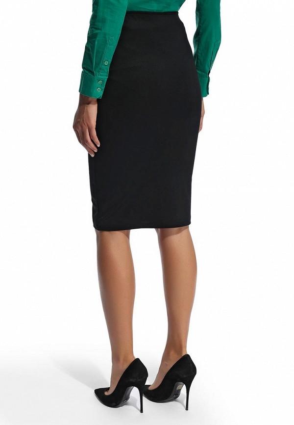 Узкая юбка Befree 1431012204: изображение 4