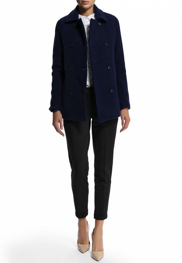Женские пальто Befree (Бифри) 1431013105: изображение 5