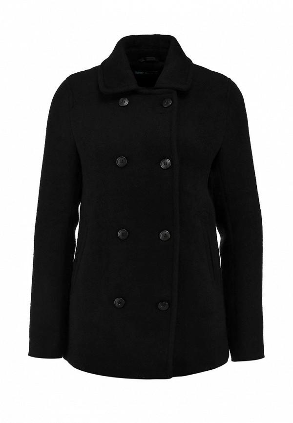 Женские пальто Befree (Бифри) 1431013105: изображение 1