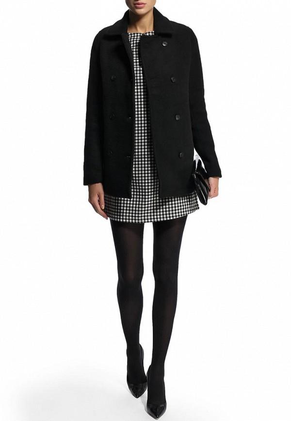 Женские пальто Befree (Бифри) 1431013105: изображение 3