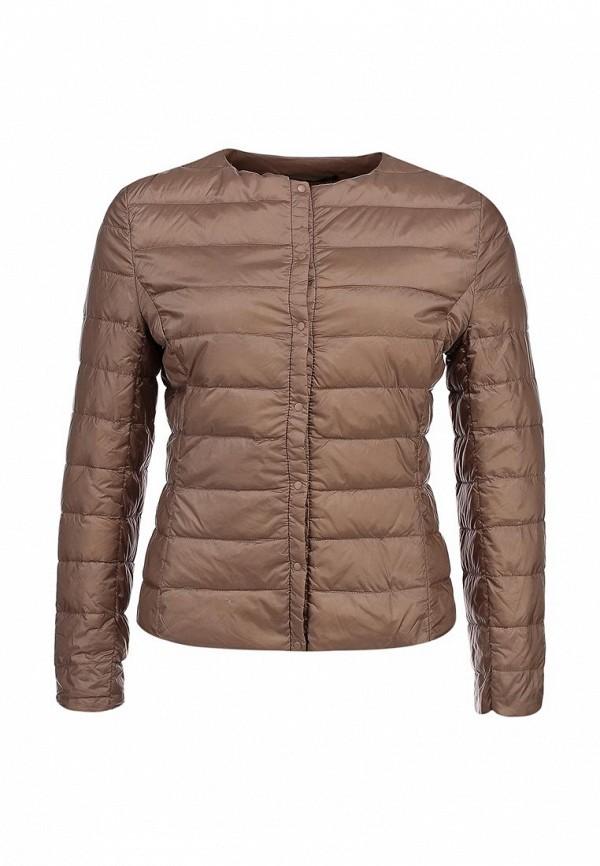 Куртка Befree (Бифри) 1431014107: изображение 1