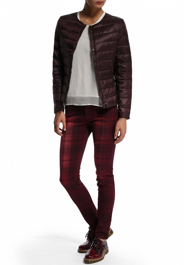 Куртка Befree (Бифри) 1431014107: изображение 3