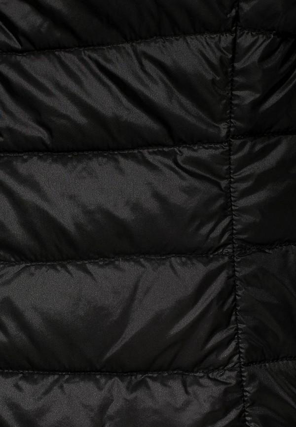 Куртка Befree (Бифри) 1431014107: изображение 2
