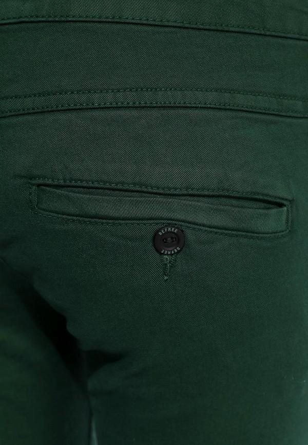 Зауженные джинсы Befree 1431031702: изображение 3