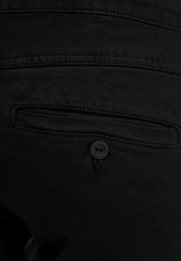 Зауженные джинсы Befree (Бифри) 1431031702: изображение 3