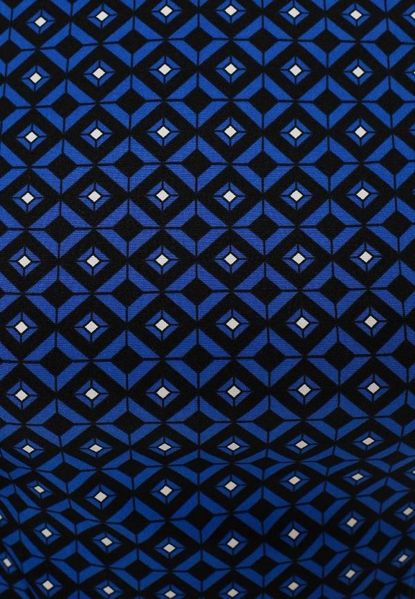 Повседневное платье Befree 1431051542: изображение 2
