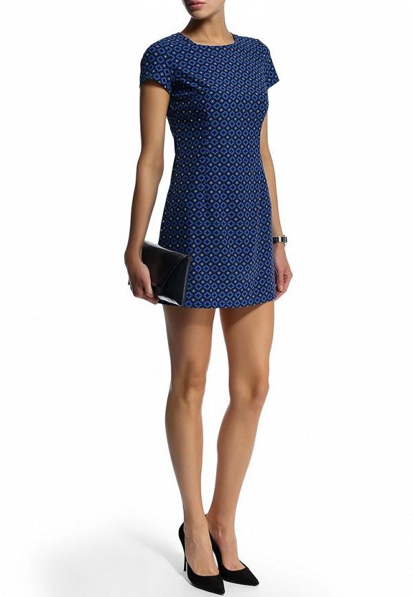 Повседневное платье Befree 1431051542: изображение 3