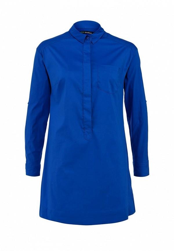 Платье-мини Befree 1431054505: изображение 1
