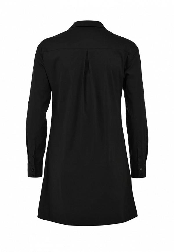 Платье-мини Befree (Бифри) 1431054505: изображение 3