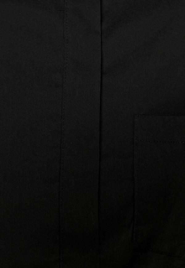 Платье-мини Befree (Бифри) 1431054505: изображение 4