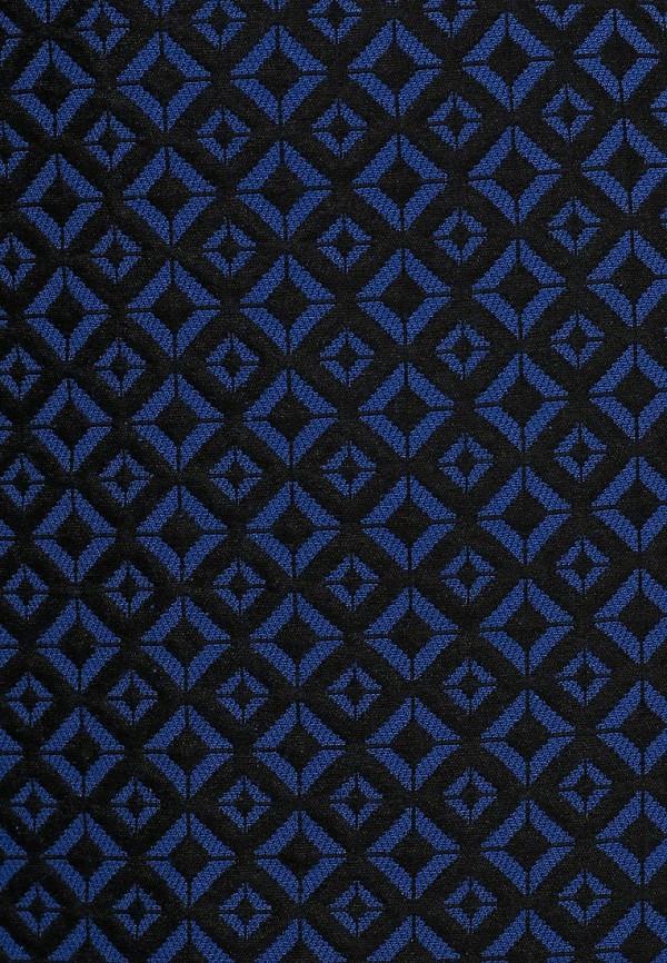 Широкая юбка Befree (Бифри) 1431063215: изображение 2