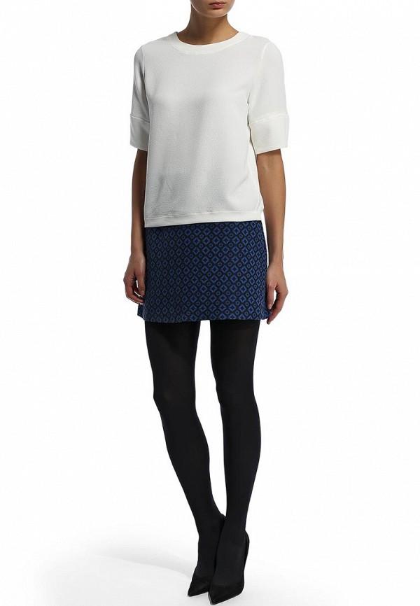 Широкая юбка Befree (Бифри) 1431063215: изображение 3