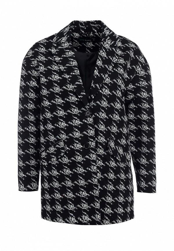 Женские пальто Befree (Бифри) 1431078112: изображение 1