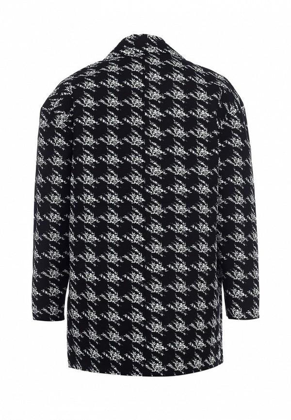 Женские пальто Befree 1431078112: изображение 2