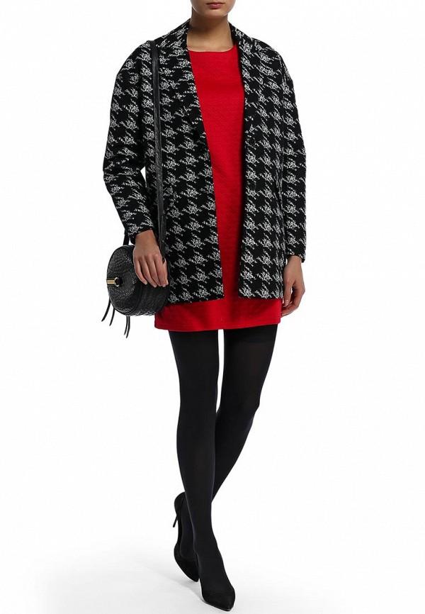 Женские пальто Befree 1431078112: изображение 4