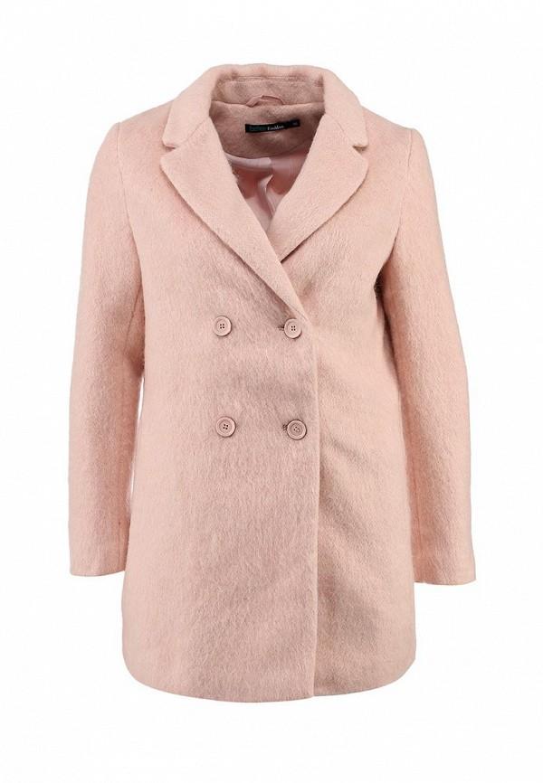 Женские пальто Befree (Бифри) 1431080120: изображение 1