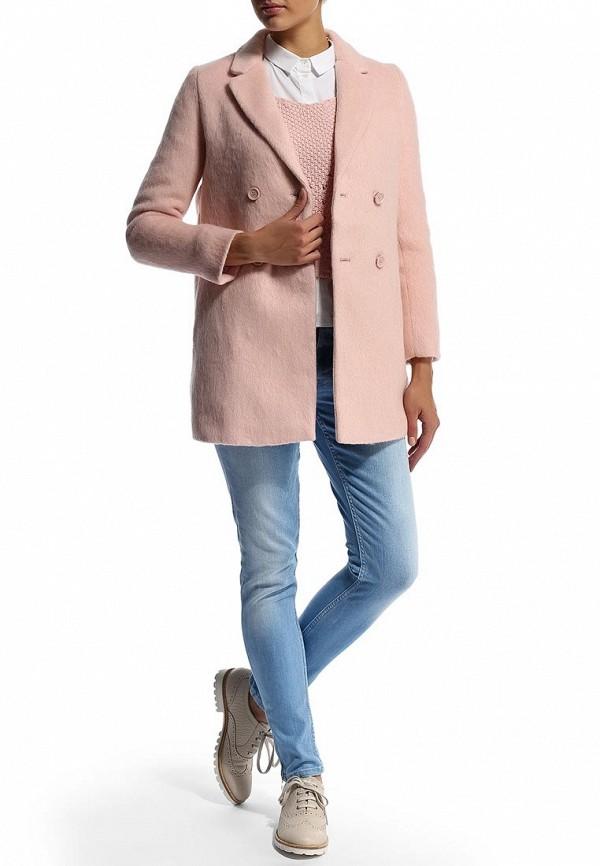 Женские пальто Befree (Бифри) 1431080120: изображение 3