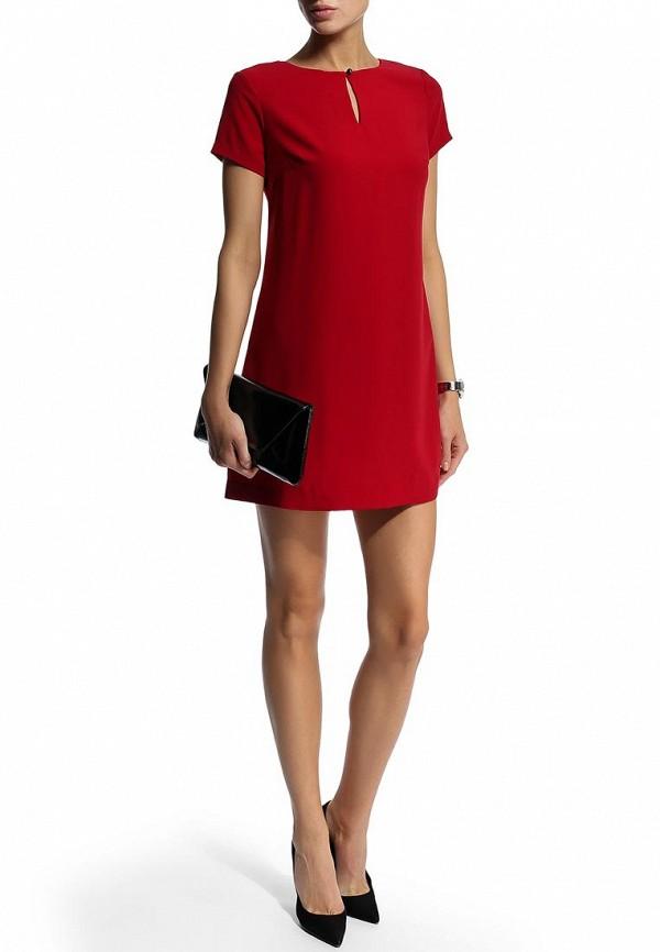 Платье-мини Befree (Бифри) 1431086523: изображение 5