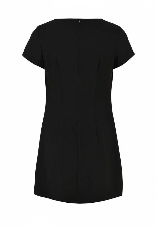 Платье-мини Befree (Бифри) 1431086523: изображение 3