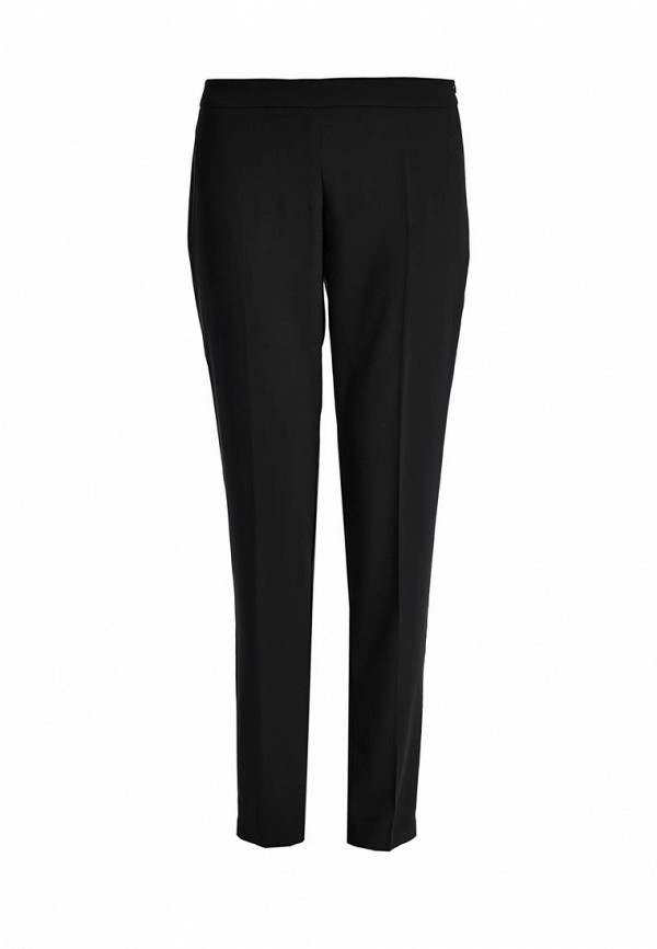 Женские зауженные брюки Befree (Бифри) 1431086731: изображение 1