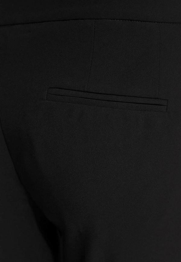 Женские зауженные брюки Befree (Бифри) 1431086731: изображение 3