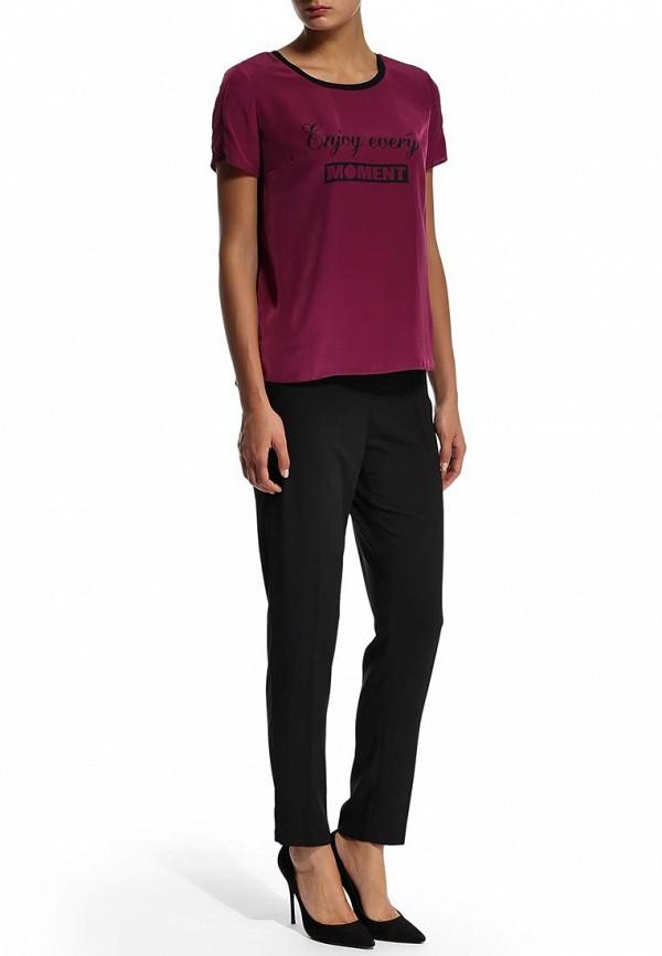 Женские зауженные брюки Befree (Бифри) 1431086731: изображение 5