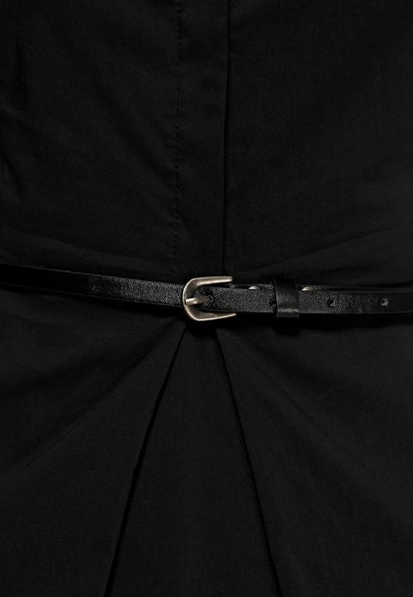 Платье-мини Befree (Бифри) 1431087549: изображение 4