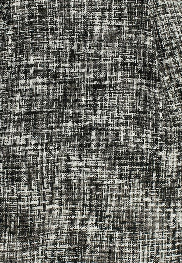 Широкая юбка Befree 1431090218: изображение 2