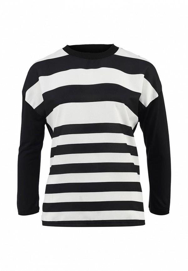 Блуза Befree (Бифри) 1431091441: изображение 1