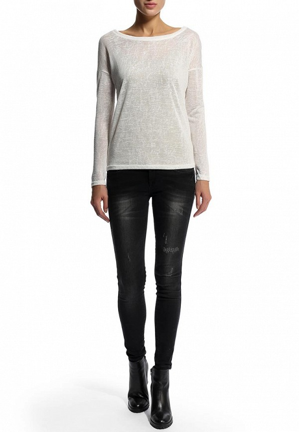 Пуловер Befree (Бифри) 1431095435: изображение 5