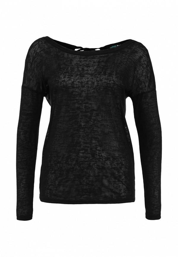 Пуловер Befree (Бифри) 1431095435: изображение 1