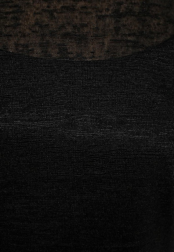 Пуловер Befree (Бифри) 1431095435: изображение 3